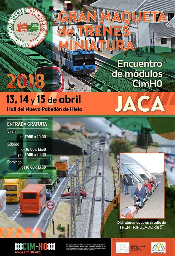 Jaca_Encuentro_2018_v3_WEB_860