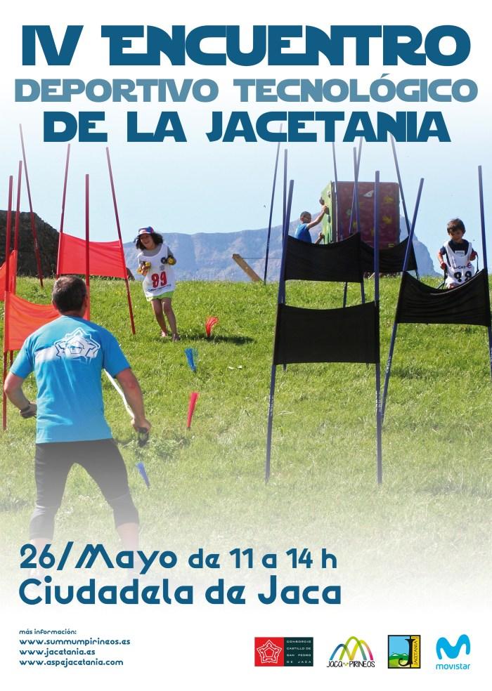 cartel_encuentro2018.jpg