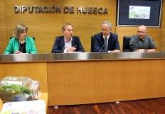 DPH_PresentacionFeriaPrimaveraBiescas_1