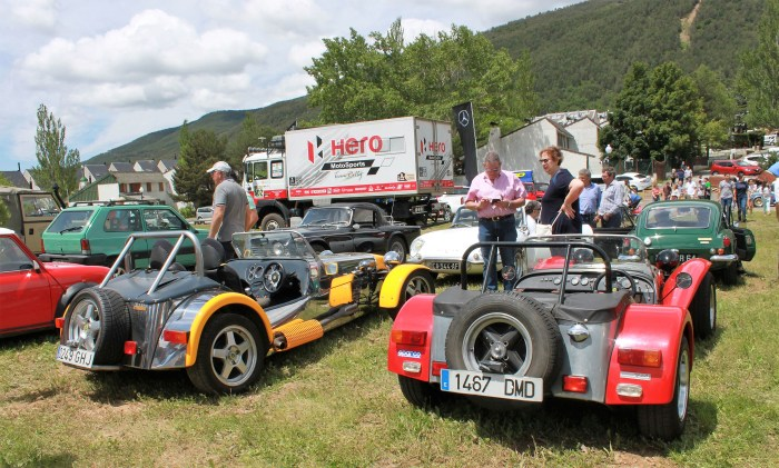 expo-coches4