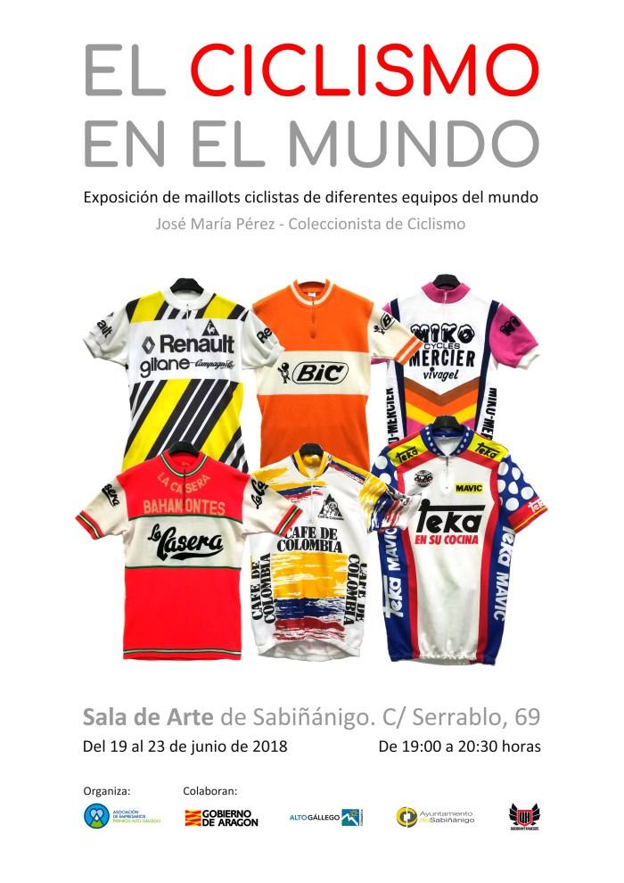 Exposición - El Ciclismo en el Mundo.jpg