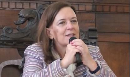 Inés Ayala
