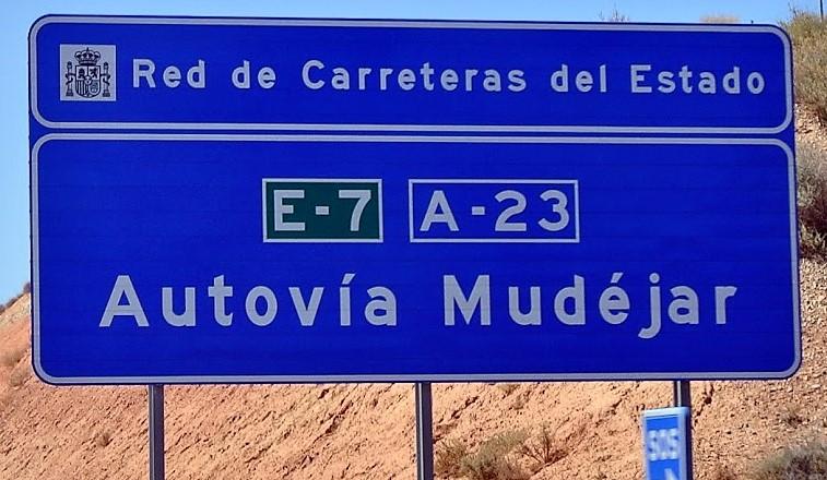Fomento realiza el simulacro previo a la puesta en servicio de los nuevos túneles de Monrepós