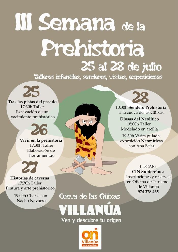 semana prehistoria18