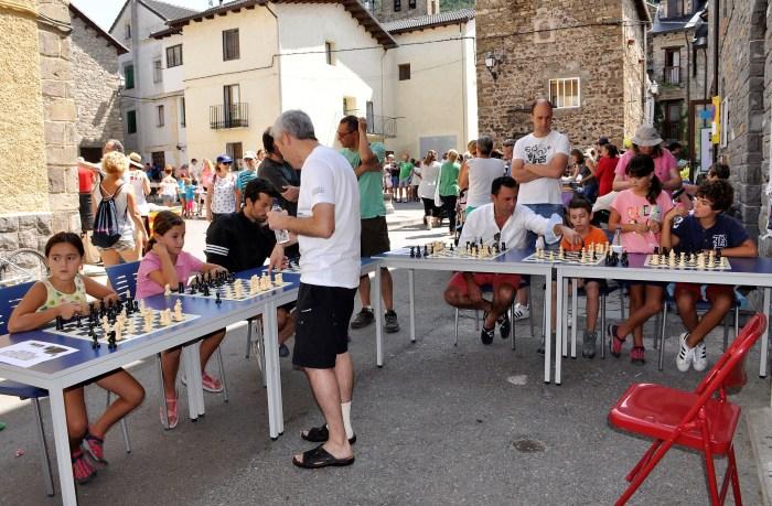 ferialibro17-ajedrez