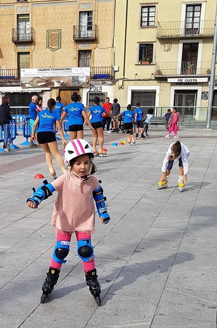 Art Skating Pirineo (8)