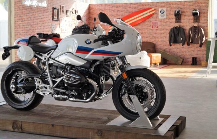 BMW MOTORRAD DAYS (2)