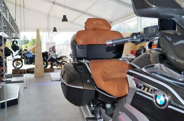 BMW MOTORRAD DAYS (3)