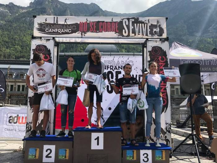canfranc-canfranc 2018 (9)