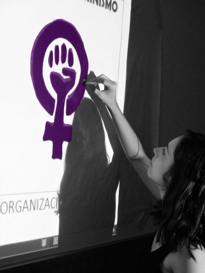 asamblea de jóvenes del Viello Aragón (4)