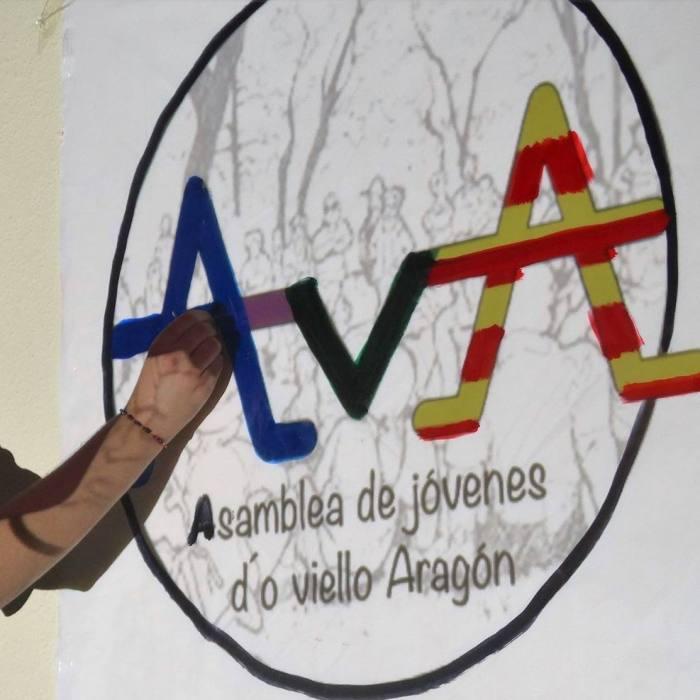 asamblea de jóvenes del Viello Aragón (5)