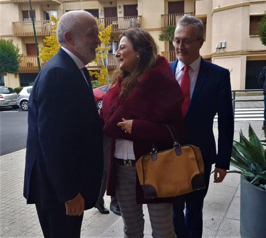 JORNADAS DERECHO Y MONTAÑA JACA (2)