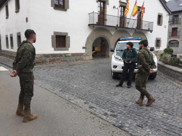(FOTO: RICZM Galicia 64)