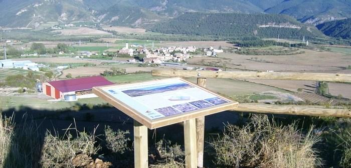 PIRINEO. El Centro de Interpretación de los Glaciares de Senegüé vuelve a abrir sus puertas. (FOTO: Turismo de Aragón)