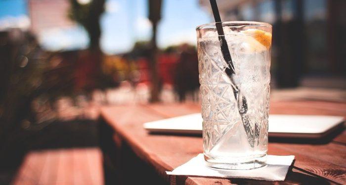 Campaña sobre el consumo responsable de alcohol en el Alto Gállego