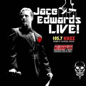 cropped-JACE-LIVE-SQUARE.jpg