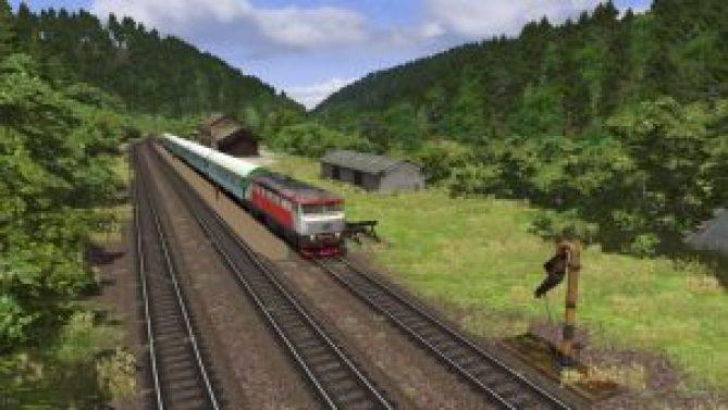 railworks-2016-09-19-21-19-18-295