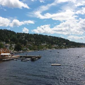 Hvitsten, Akershus, Norway-1