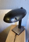 Lampe-creation-original-carenage-moto-vintage