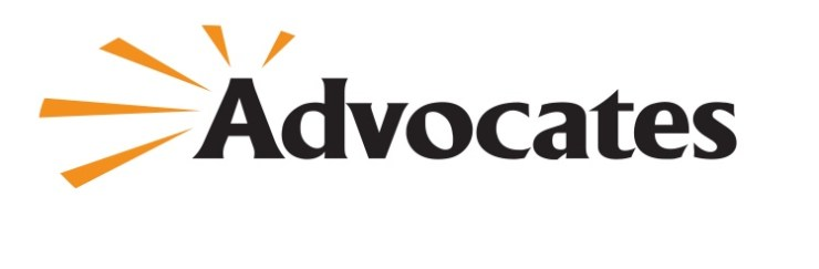 Advocates of Ozaukee County Logo