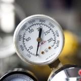 Raspberry Pi の CPU 温度を調べる方法