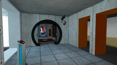 Untitled screenshot 3