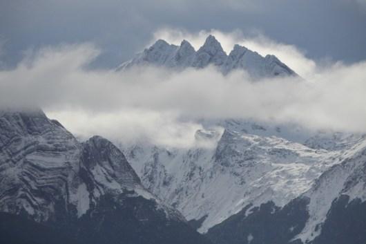 terre_de_feu_sommet_ushuaia