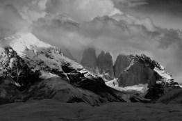 torres_del_paine_paysage-2