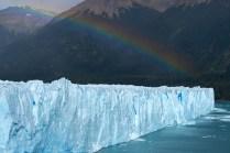 Perrito_Moreno_glacier 14