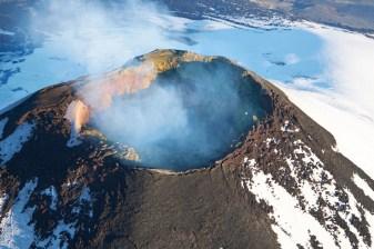 Villarrica_volcan 97