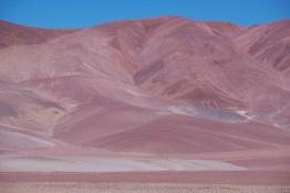 Laguna_Santa_Rosa_et_Del_Negro_Francisco_Vues 12