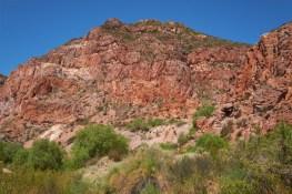 San_Rafael_Canyon_Atual 38