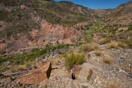 San_Rafael_Canyon_Atual 7