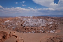 San_Pedro_De_Atacama_Valle_Luna 1