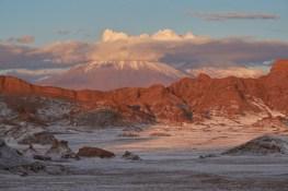 San_Pedro_De_Atacama_Valle_Luna 10