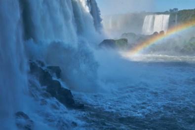 Iguazu_Chutes_côté_Brésil 158