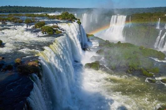Iguazu_Chutes_côté_Brésil 211