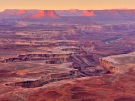 Canyon_Land
