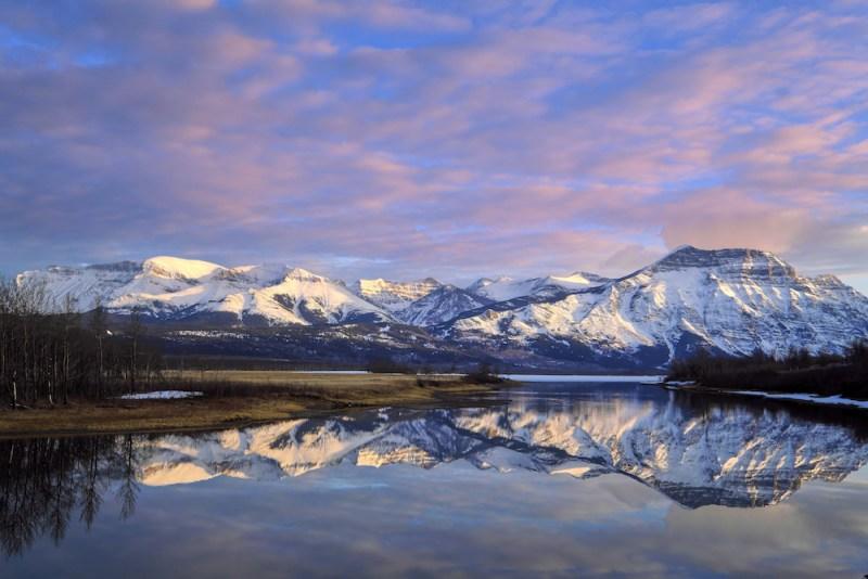 Parcs nationaux américain : Yellowstone et Théodore Roosevelt