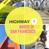 Ultimate Roadtrip! Best Stops On Highway 1 North of San Francisco