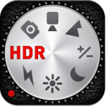 hdr_app