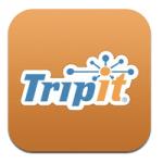 tripit_icon