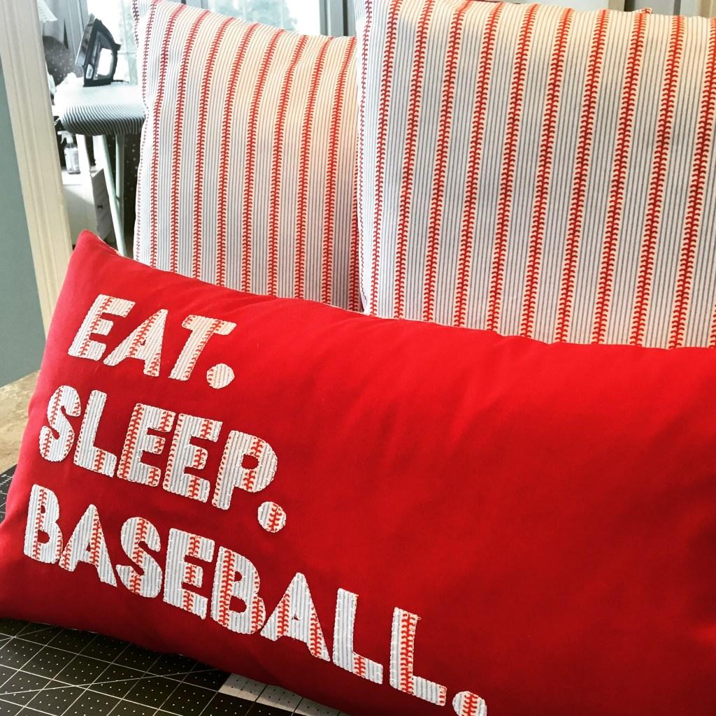 Eat.Sleep.Baseball