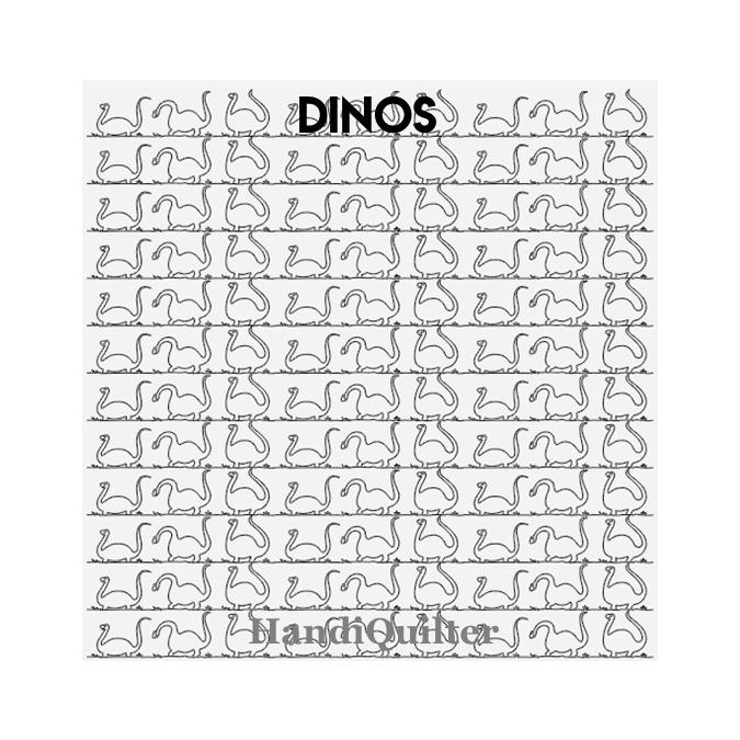 Dinos - HQ