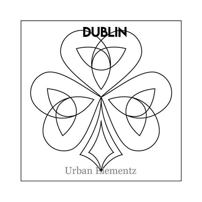 Dublin - Urban Elementz