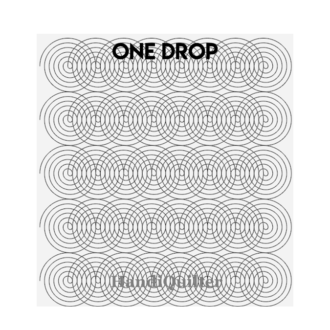 One Drop - HQ