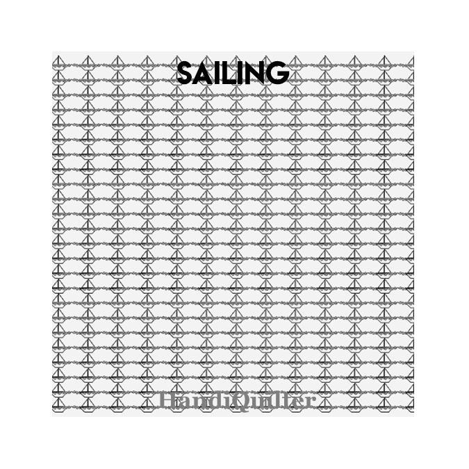 Sailing - HQ