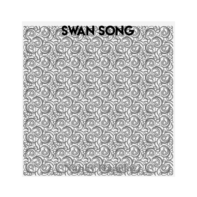 Swan Song - Nancy Haacke
