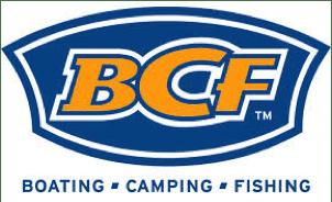 BCF Taylors Lakes