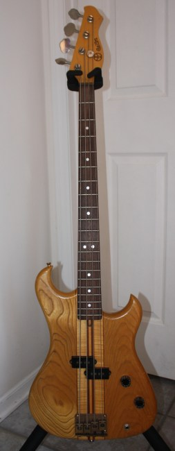 x6352